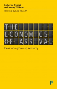 the economics of arrival_fc