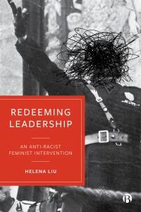 Cover of 'Redeeming Leadership'