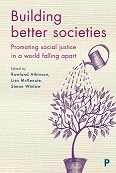 Building better societies cover